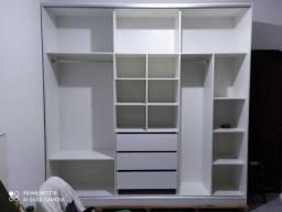 Montador de móveis montagem e desmontagem fabricamos móveis também * Roberto