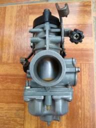 Carburador original xlx 350