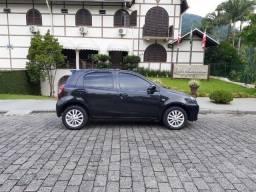 Toyota Etios XLS 1.5 16v VVT 2014