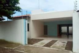 Conceição do Jacuípe ? Oportunidade! Casa ampla com suíte e closet