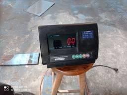 Balança Plataforma 1500kg