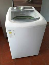 Lavadora Consul Facilite 11,5kg totalmente Revisada