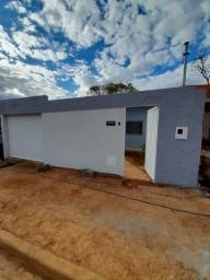 AFM - Linda Casa no Bairro Panorama 2!!!