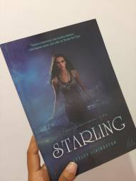 Livro Starling