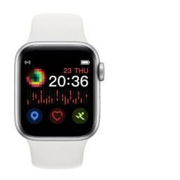 Smartwatch Iwo 13 Max X8
