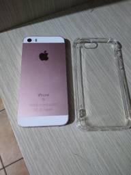 iPhone SE ( 16gb)