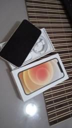 Vendo iPhone 12 mini