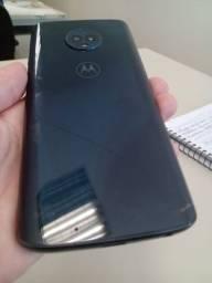 Moto G6 - 32 GB