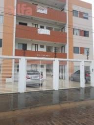 Apartamento 2 Quartos em São José - Petrolina, PE