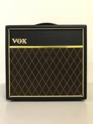 Vox Amplificador Guitarra