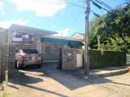Casa para Venda em Olinda, Bairro Novo, 6 dormitórios, 1 suíte, 3 banheiros, 3 vagas