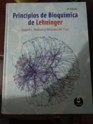 Livros a partir de 150 reais cada