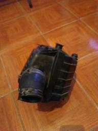 Caixa de ar g3 turbo 16v