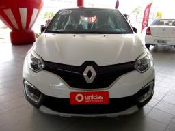 Captur Intense AT SCe 1.6 4P - Extra Extra Extra