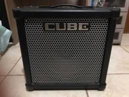 Cubo Roland Cube 80GX