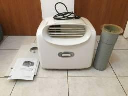 Ar Condicionado Portátil 14.000 BTU