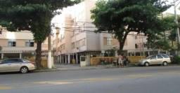 Apartamento em Barreto, Niterói/RJ de 60m² 2 quartos à venda por R$ 240.000,00