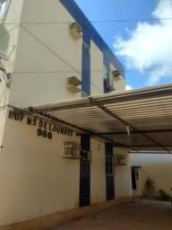 Apartamento para Venda em Olinda, Jardim Atlântico, 2 dormitórios, 1 suíte, 2 banheiros, 1