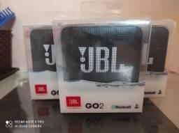 Jbl go2 preto aceito cartões