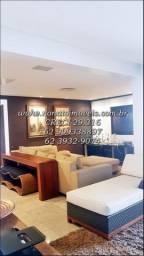 Lindo Apartamento para venda, St. Bueno, 3 Suítes! Goiânia!!!!