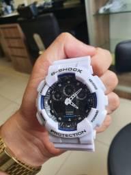 G-Shock Diversos Modelos