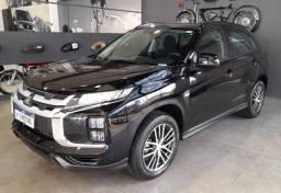 Outlander Sport GLS 2WD 2021