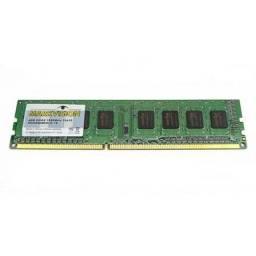 Memoria ddr3 4gb 1333 mhz