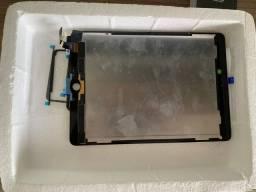 Display iPad Air 2