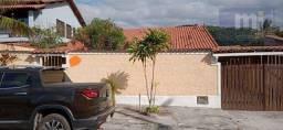 Casa com 4 quartos à venda, 300 m² por R$ 880.000 - Piratininga