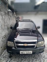 S10 2.4 FLEX 2009
