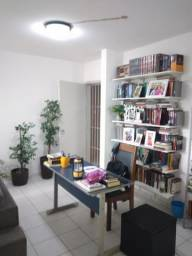 Apartamento para Venda em Olinda, Fragoso, 3 dormitórios, 1 suíte, 1 banheiro, 1 vaga