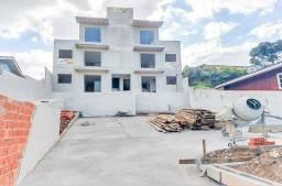 Apartamento à venda com 3 dormitórios em Jardim central, Colombo cod:931138