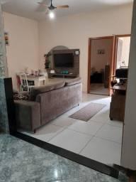 ST01 - Casa 4 quartos bem grande Itaquari - Cariacica
