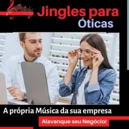 Marketing. L