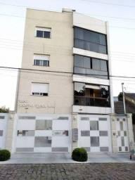 Título do anúncio: Apartamento para venda semimobiliado com 2 quartos