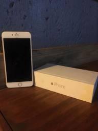 iPhone 6 Plus conservado