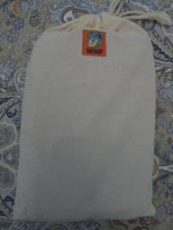 Wrap sling elástico Portbaby