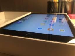 iPad 6ª geração impecável