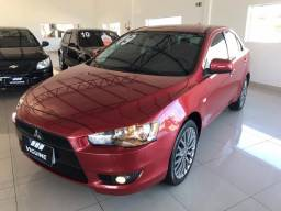Mitsubishi Lancer 2.0 CVT 2019