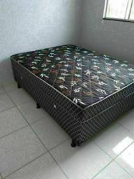 Vale a pena conferir essas ofertas cama