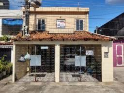 Casa - 4 Quartos, 3 Suítes - 345,84m² - Telegrafo Sem fio, Belém/PA