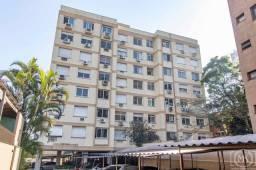 Apartamento em Boa Vista, Porto Alegre/RS de 44m² 1 quartos à venda por R$ 250.000,00