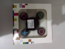 Spinner da PlayStation novo