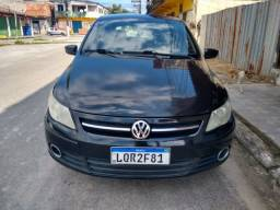 Vendo Gol Power G 5