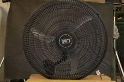 Ventilador Tron 60cm