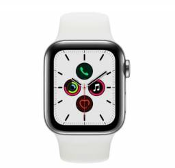 Apple Watch Edition (gps + Celular) De Cerâmica Serie 5 44mm