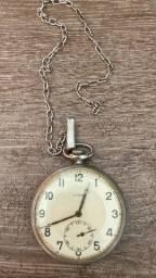 Relógio de bolso (antiguidade)
