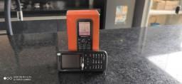 Celular Motorola zero