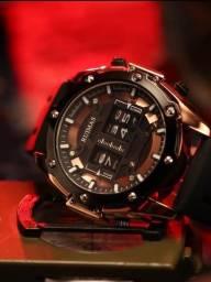 Relógio XFactor Rumas na Promoção