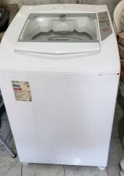 Maquina lavar brastemp 10kg. Oportunidade!!! R$650